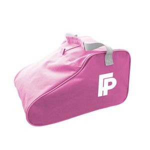 Polyester Sports Travel Shoe Bag